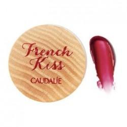 Caualie Baume à Lèvres French Kiss Addiction