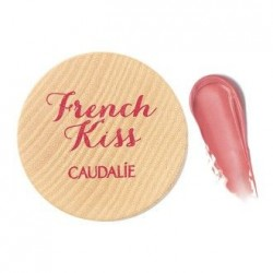 Cadalie Baume à Lèvres French Kiss Séduction