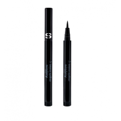 Sisley So Intense Eyeliner Black