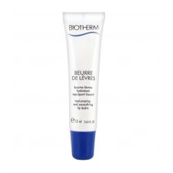 Biotherm Beurre de Lèvres tube de 13 ml