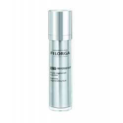 Filorga Reverse Mat Fluide Régénérant 50 ml