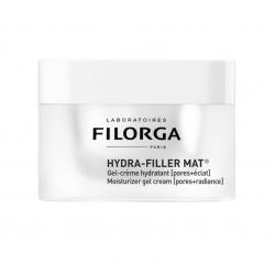Filorga Hydra Filler Mat 50 ml