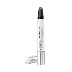 Filorga Nutri Filler Lips 4ml
