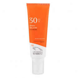 Alga Maris SPF30 Spray 125 ml