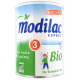 Modilac Expert Bio Croissance 800g
