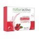 Naturactive urisanol flash 30 gélules