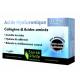 Santé verte acide hyaluronique 130mg 30 comprimés