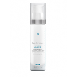 Skinceuticals metacell renewal b3 flacon pompe 50ml