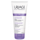 Uriage gyn-phy gel moussant hygiène intime 200ml