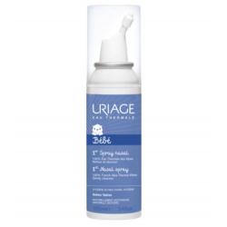Uriage isophy spray nasal 100ml