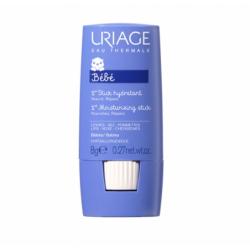 Uriage stick hydratant réparateur 8 g