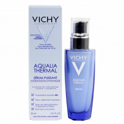 Vichy aqualia thermal sérum puissant 30ml