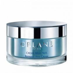 Orlane Crème bras nus pot de 200ml