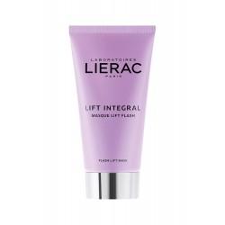 Lierac lift integral masque 75ml