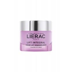 Lierac lift integral crème remodelante 50ml