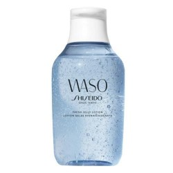 Shiseido waso lotion gelée rafraichissante 150ml