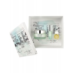 Darphin coffret exquisage 60ml