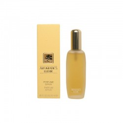 Clinique aromatic elixir spray 25ml