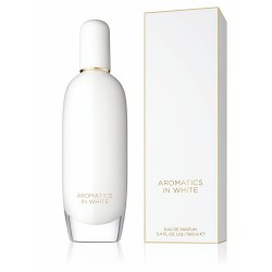 Clinique aromatics in white parfum 30ml