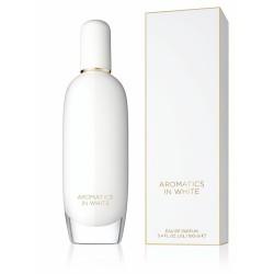 Clinique aromatics in white parfum 30ml
