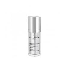 Filorga Intensive Serum Régénérant 30 ml