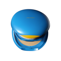 Shiseido sun compact protecteur UV SPF30