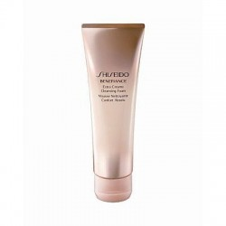 Shiseido Benefiance mousse nettoyante 125ml