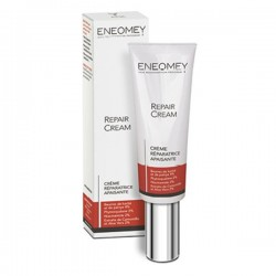 Eneomey repair cream 50ml