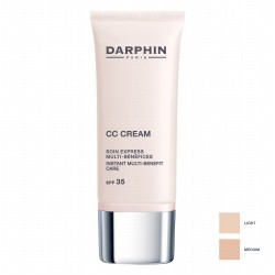 DARP CC CREAM SOIN EXPRESS LIGHT 30ML