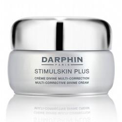 Darphin Stimulskin+ Crème Divine Peaux Normales à Sèches 50ML