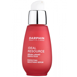 DARPHIN IDEAL RESSOURCE SERUM 30ML