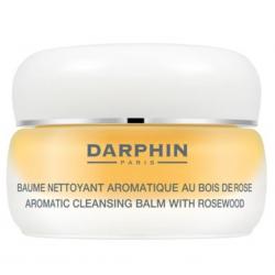Darphin baume nettoyant aromatique 40 ml