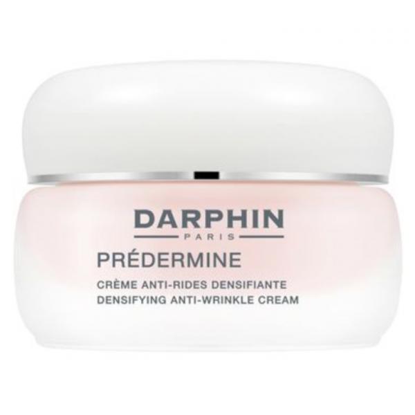 Darphin prédermine crème anti-rides peaux sèches 50 ml