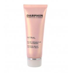 Darphin Intral crème réparatrice anti-rougeurs 50 ml
