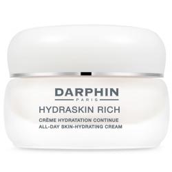 Darphin Hydraskin Rich Crème Hydratation Continue 50 ml