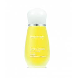 Darphin Elixir Soin d'Arôme à la Rose 15 ml