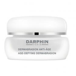 Darphin dermabrasion anti-age aux particules exfoliantes de Perles 50ml