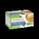 Vitaflor bio tisane sérénité 18 sachets