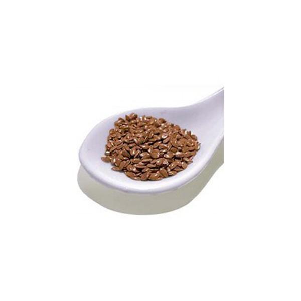Vitaflor lin graine 1 boite