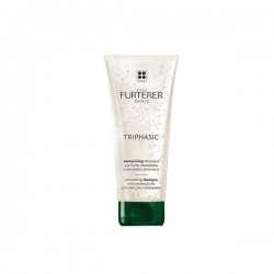 René Furterer Triphasic shampooing stimulant 250ml