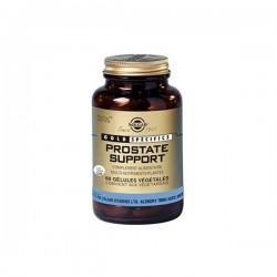 Solgar prostate support 60 gélules