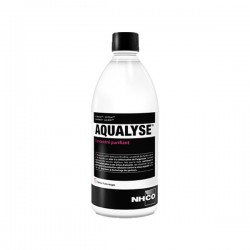 NHCO Aqualyse concentré drainant 500ml
