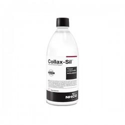 NHCO Collax-Sil saveur agrumes 500ml