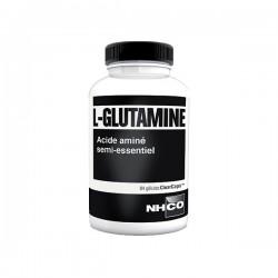 NHCO L-Glutamine 84 gélules