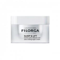 Filorga sleep&lift crème nuit 50ml