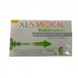 XLS Stabilisation 180 comprimés
