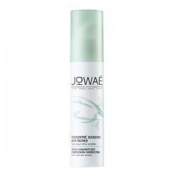 Jowae concentré jeunesse anti-taches 30ml