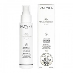 Patyka lotion lift essentielle 100ml
