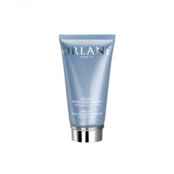 Orlane masque anti-fatigue absolu 75ml