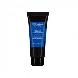 Sisley hair masque soin régénérant 200ml